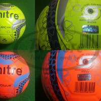 HOT ! Bola Futsal Mitre Original Press Terbaru Barang Mantap
