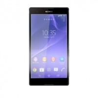 Sony Xperia T2 Ultra D5303 - Hitam