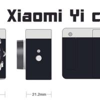harga Garskin Xiaomi Yi Cam Tokopedia.com