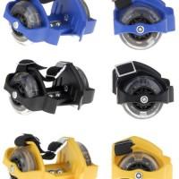 Jual Flashing Roller Sepatu Roda Anak Murah