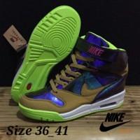 Sepatu Nike Air Max Casual Pria Original Vietnam*1508