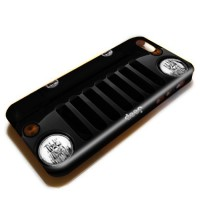 harga Car Jeep Classic Wrangler Bumper Racing Casing Belakang iPhone 6S Tokopedia.com