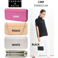 harga Charles And Keith Original W1369 Tokopedia.com