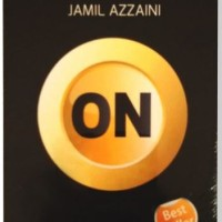 harga Jual Buku Best Seller Buku Jamil Azzaini On Tokopedia.com
