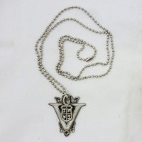 [NEW] Volturi Necklace