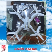 harga Quadcopter Air Fun Axis 6 Giro 2.4g Drone Tokopedia.com