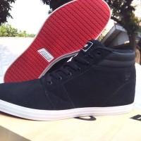 harga PIERO SUEDO CHUKKA Sepatu Casual Sneakers Boot Original - super gaya g Tokopedia.com