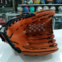 harga Glove Baseball / Softball Tokopedia.com
