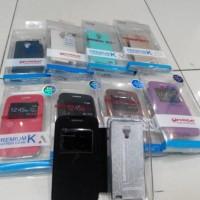 harga Flip Cover Advan  S4 Tokopedia.com