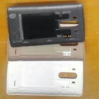 Back Case Back Door Tutup Battery Lg G3