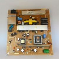POWER SUPPLY SAMSUNG PS51D450