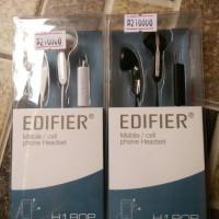 EDIFIER H180P