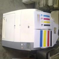 printer hp laserjet warna cp 4700dn