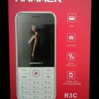 HP GSM ADVAN R3C HAMMER