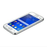 harga Hp Samsung Gsm Galaxy V + Memory 8gb Class 10 Tokopedia.com