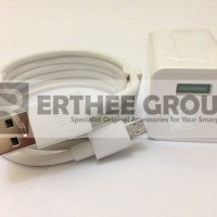 Rapid Charger Oppo R7 R7s Plus N3 R5 Find 7 7a 4a Vooc Original