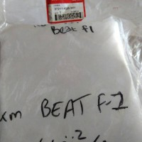 harga Kaca / Mika Speedometer Beat Fi, All New Beat Fi Original Honda Ahm Tokopedia.com