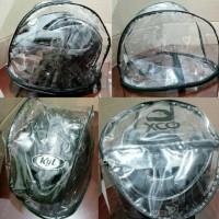 harga Rain Cover Helmet / Tas Helm / Pelindung Helm Tokopedia.com