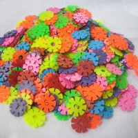 harga Lego Tazos/Bombiq Tokopedia.com