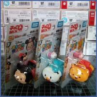 Jual Tomica Disney Tsum Tsum Choro Q Mix Set Mickey Donald Pooh Murah
