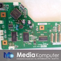 harga motherboard printer epson r230 Tokopedia.com