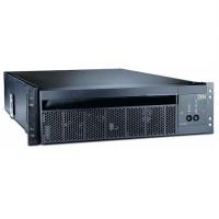 IBM UPS5000 HV Uninterruptible Power Supply - Black - JN