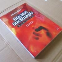 One Soul One Struggle: Peristiwa Tiga Daerah