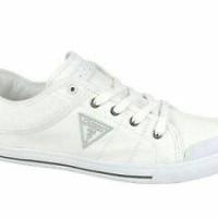 harga Sepatu Sneakers Guess Original Tokopedia.com