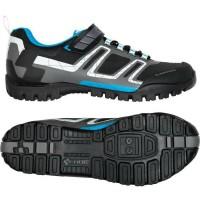 harga Sepatu Sepeda Cube All Mountain Tokopedia.com