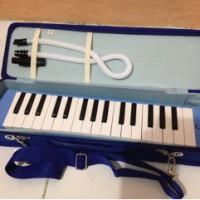 pianika marvel