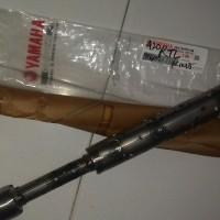 harga Saringan Knalpot Rxking New/rxs Original Ygp Tokopedia.com