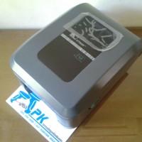 harga Printer Barcode Direct Thermal Zebra-gt-820 Tokopedia.com