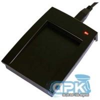 RFID Reader, AXOPOS R10-D USB (125KHz EM Chip)