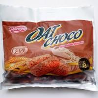 Naraya Oat Choco Chocolate - Ecer & Grosir (Surabaya)