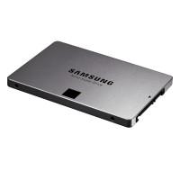 Samsung SSD 840 EVO 250GB