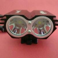 Harga Led Owl Travelbon.com