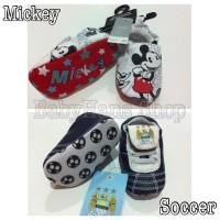 Pw shoes / sepatu bayi / prewalker boy