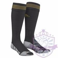 Juventus Third Socks 15/16