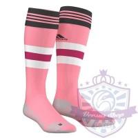 Juventus Away Socks 15/16