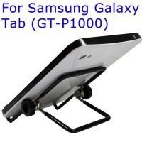 harga Samsung Galaxy tab 7 / GT - P1000 Holder Tokopedia.com