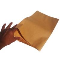 Amplop Coklat Tebal (SAMSON C) 18x28cm (isi 100 lembar)