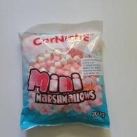 Jual mini marshmallow corniche Murah