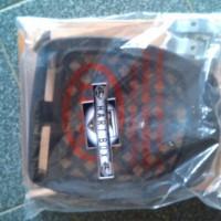 harga Baseplate box / bagasi motor kmi Tokopedia.com