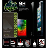 KINGKONG Lenovo K920 Vibe Z2 Pro Super Tempered Glass