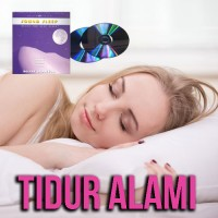 harga Obat Tidur Alami / therapy tidur/ terapi tidur / terapi insomnia Tokopedia.com