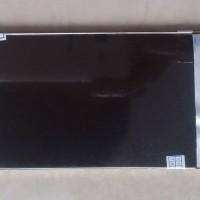 harga LCD NOKIA C5-03 (Original) Tokopedia.com