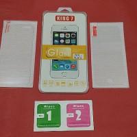Jual Tempered Glass iPhone 5 / 5S Depan Belakang Murah