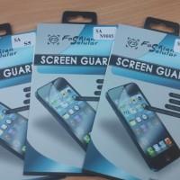 Anti Gores/Anti Glare Experia Z Ultra,Ipad 5,Samsung Tab 4 7 Inchi