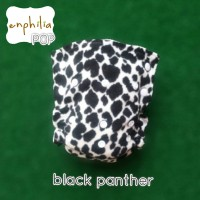 Enphilia POP - Black Panther