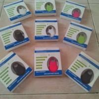 harga Mini Smart Bluetooth Tracer / GPS Tracker Tokopedia.com